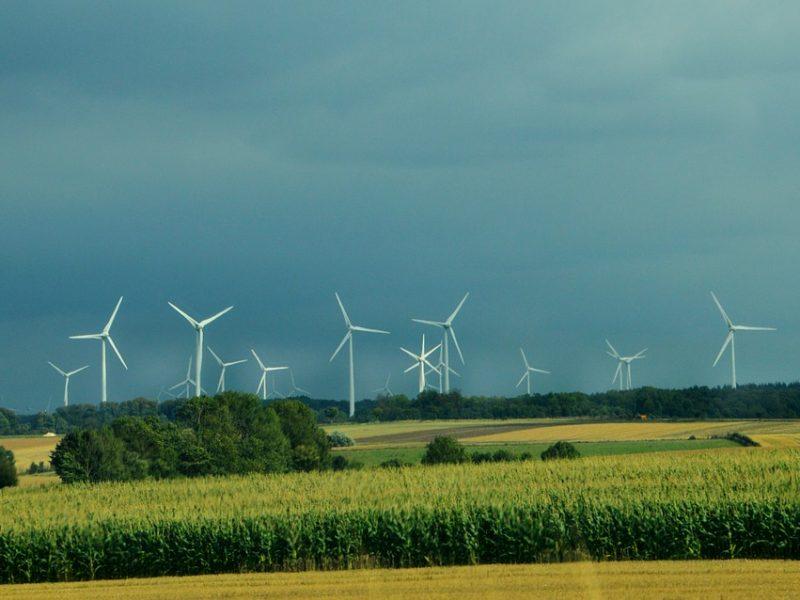 De energieprijzen blijven soms behoorlijk oplopen, maar wat kunnen energieleveranciers daar precies aan doen?