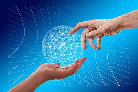 Op welke manier is het internet zo enorm snel gegroeid tot het belangrijkste communicatiemiddel? Zijn er zo veel redenen voor dat je het niet meer weet?