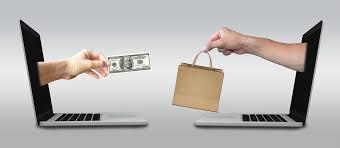 Realistische manieren om online geld te verdienen