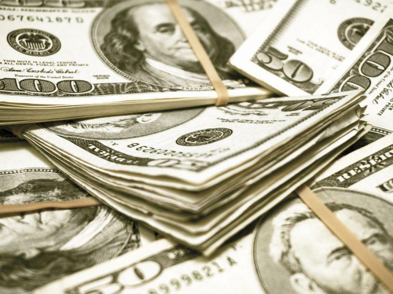 Een persoonlijke lening afsluiten kan behoorlijk wat gedoe zijn zonder onderpand, waar moet je allemaal op gaan letten?