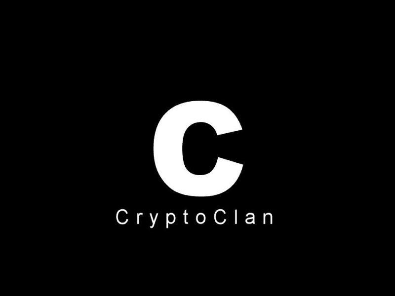 Diginex verbindt crypto-uitwisselingen en elektronische handelsbedrijven met nieuw platform